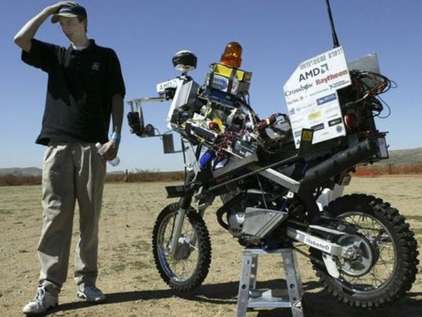 ghostrider-google-motorcycle