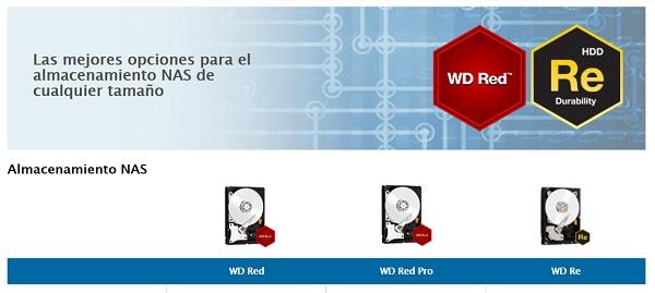 wdredpro2