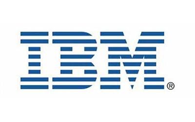 IBM-logo_S