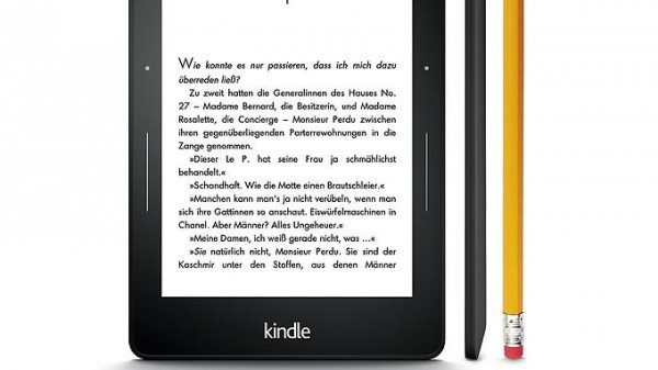 Kindle-Voyage-frontal