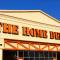 The Home Depot ha ignorado advertencias de seguridad desde 2008