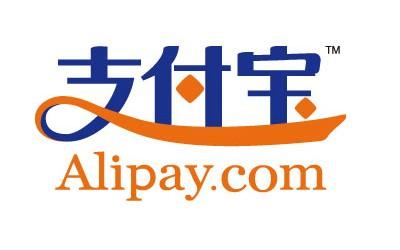 alipay-2