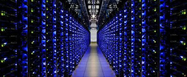 centro-datos-google