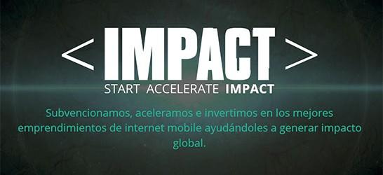 impact-hackaton