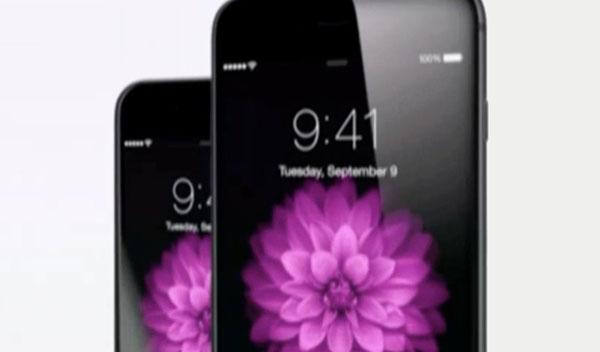 iphone-6-b