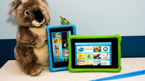 kindle-fire-hd-6-7-kids-edition