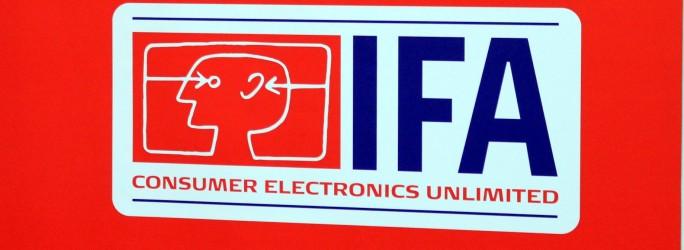 logo-ifa-2014