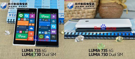 lumia730-735