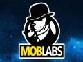 moblabs