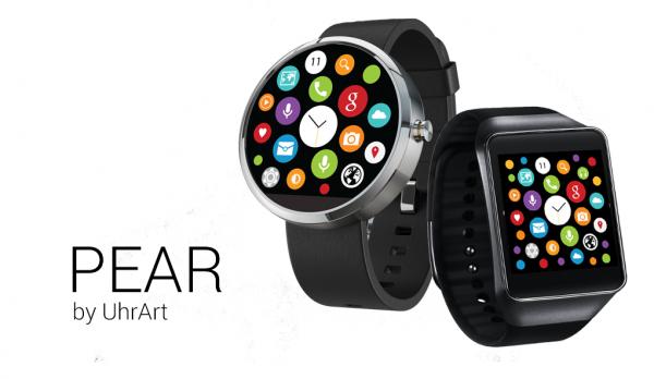 pear-smartwatch