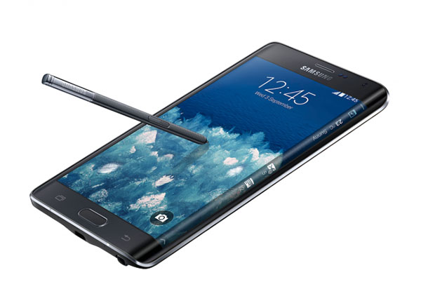 samsung_galaxy_edge-1