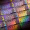 Intel ingresa 14.550 millones de dólares en el tercer trimestre