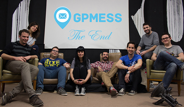 gpmess-cierra