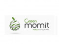 green momit