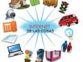 internet-cosas-IoT-1