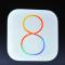 iOS 8 alcanza una cuota de penetración del 60%
