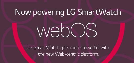 lg_smartwatch_webOS
