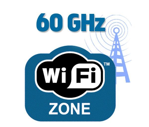Wi-Fi 802.11ad