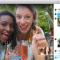 Skype rediseña sus clientes de escritorio inspirado en la versión móvil