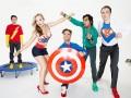 superheroes-emprendedores
