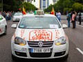 uber_taxi_madrid