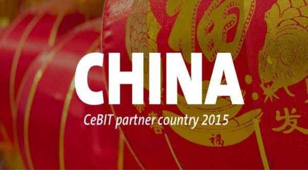 cebit-2015-china