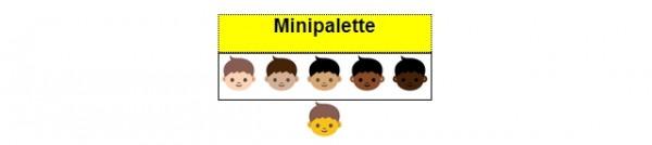 emojis-razas