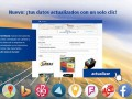localizador_empresas-2