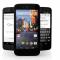 Google expande Android One a Bangladesh, Nepal y Sri Lanka