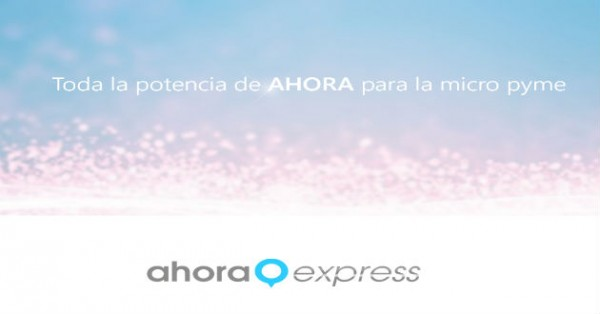 ahora-express