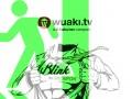exit-blink-wuaki.jpg