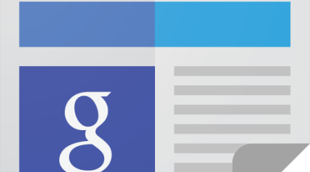 google-news-icono