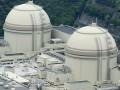 nuclear-plant-south-Korea-2