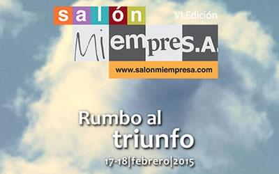 salon_miempresa-2015