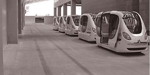smart-cities-2