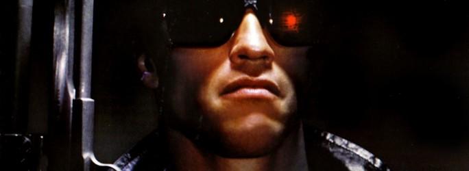 terminator-gafas-inteligentes