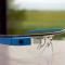 Google rediseñará las Glass de la mano de Tony Fadell