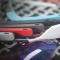 Google finaliza su programa Google Glass Explorer