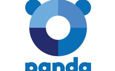 Panda_Security_nuevo