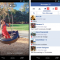 Facebook Lite para smartphones Android de gama baja