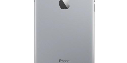 iphone-6-plus-64gb-gris-espacial