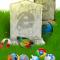¿Será 2015 el año en el que muera Internet Explorer?
