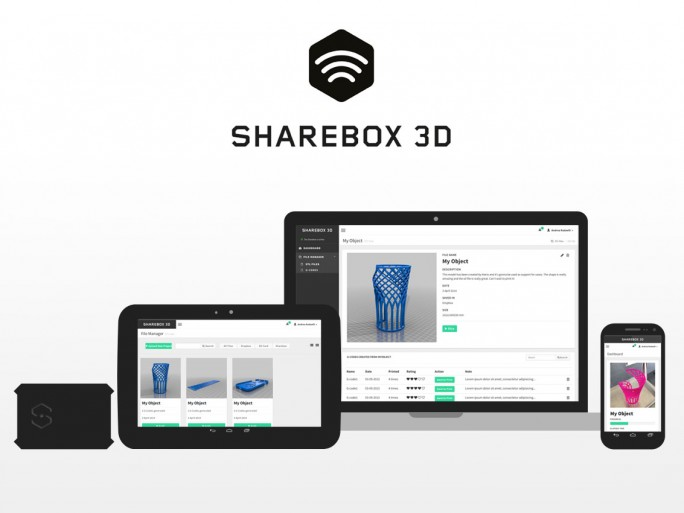 sharebox3d