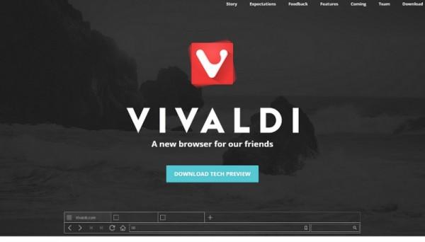 vivaldi-navegador