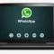 WhatsApp Web llega a Firefox y Opera