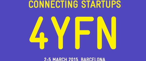 4YFN-2015-3