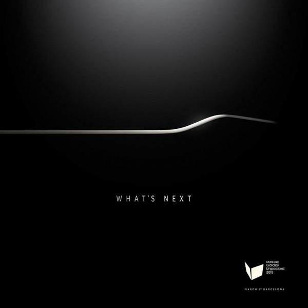 Samsung-UNPACKED-2015