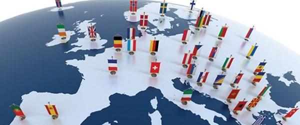 VC-Europa-2014