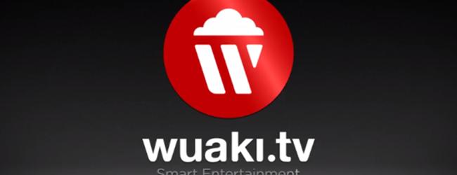 Wuaki-3