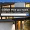 Zillow culmina la adquisición de Trulia y despide a 350 empleados